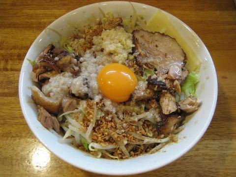 daisenabu_edited.jpg