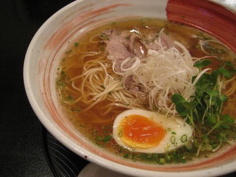 yamagata2men_edited.jpg