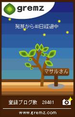 1232801077_09229.jpg