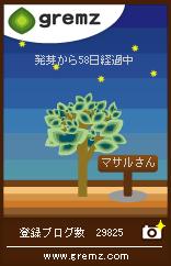 1234346844_04327.jpg