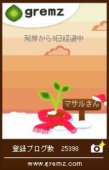 gphoto_dl_php02.jpg