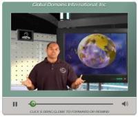 gdi_videos.jpg