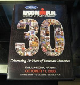 IROMMAN DVD
