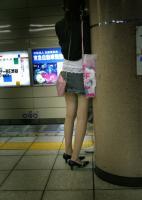shibuya005IMG_8135_thumb.jpg