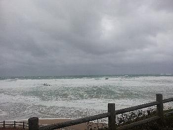 壱岐の浜OK350