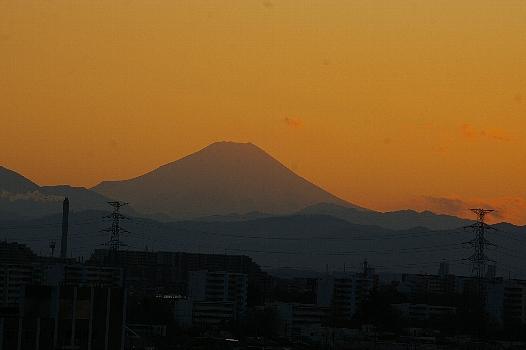 2月18日富士2