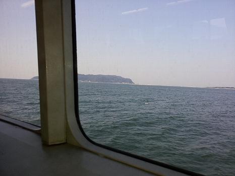 2012-03-27 玄界灘350
