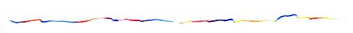 色鉛筆ライン のコピー 解72 500x