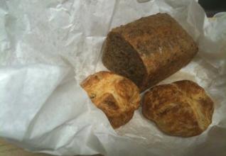 2010.11.16.corbのパン