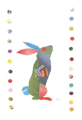 2011.1.1.tatta-usa-card のコピー