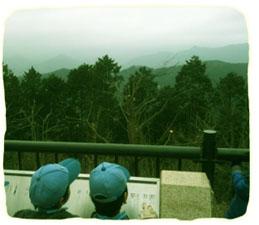 2011.2.21.山頂で のコピー