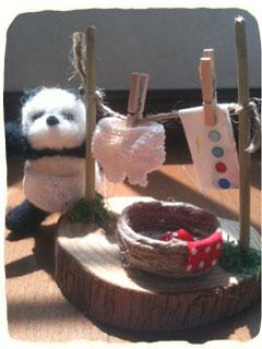 2011.8.22.mogさん母さんパンダIMG のコピー240x