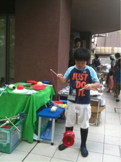 2011.8.28.健ジャグラー体験IMG_0413