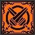 Next Emblem