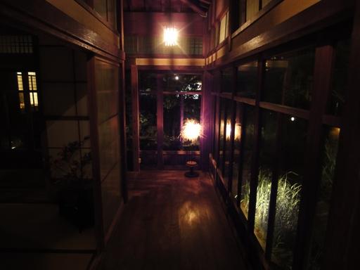 山田別荘28