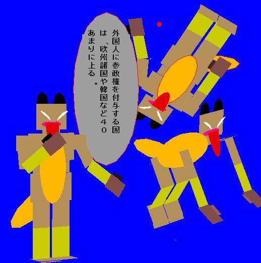 狐_尻尾_3匹.jpg