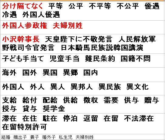 子ども手当て文書から漢字練習2.jpg