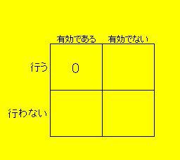 有効・行う・0.jpg