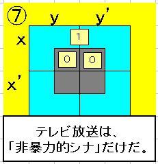 非暴力的シナ.jpg