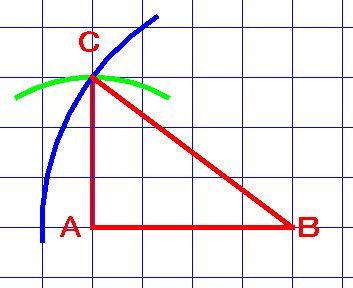 三角形345_4.jpg