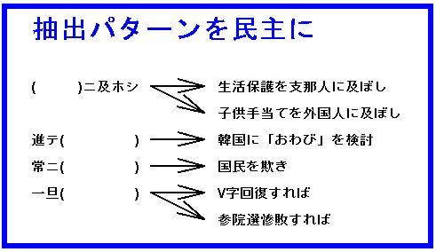 民主党パターン2.jpg