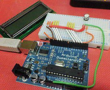 ブレッドボード_LCD配線.jpg