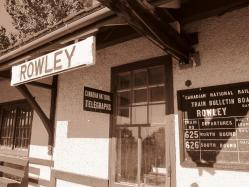 Drumheller&Rowley12