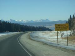 Banff 2010 Feb 1