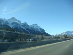 Banff 2010 Feb 10