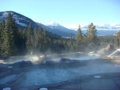 Banff 2010 Feb 6