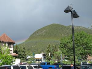 Banff July 2010_4