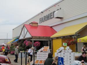 Farmer's Market1