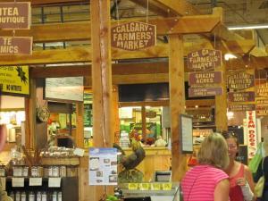 Farmer's Market2