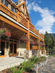 Banff Aug 7_22