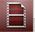 スクリーンショット(2011-06-10 10.29.14)