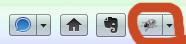 スクリーンショット(2011-07-05 10.32.00)