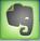 スクリーンショット(2011-07-14 16.51.30)