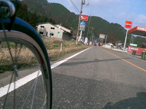 コピー ~ CIMG3575