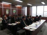 20080209県交渉