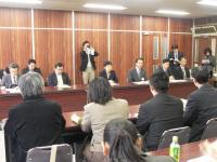 20090218組合連・教育長交渉