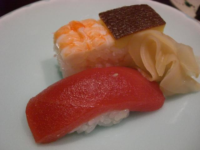 hitoshi 025