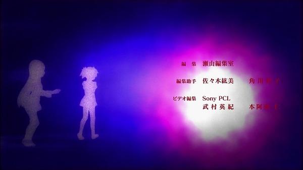 魔法少女まどか★マギカ