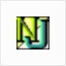 nanjoyico