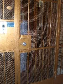 Elevator_small.jpg