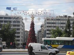 Syntagma+square+Chrismas_convert_20091216233458.jpg
