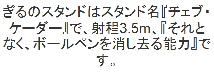Σ(゚Д゚)