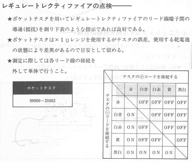 スクリーンショット(2011-06-05 17.53.01)