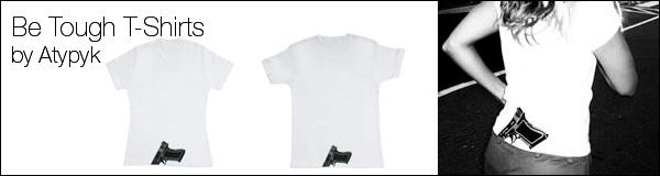 be tough Tシャツ.jpg