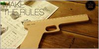 rulergunblog.jpg