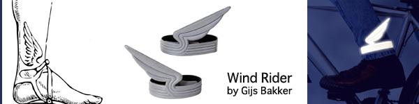 windriderblog.jpg